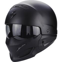 Prix casque moto
